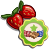 Soubor:Strawberries-icon.png