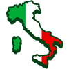 Tuscan Event-icon