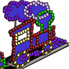 Lighted Train-icon.png