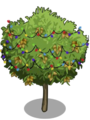 Almond Tree6-icon.png