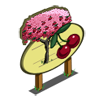 Arquivo:Cherry Tree Mastery Sign-icon.png