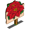 Poinsettia Mastery Sign-icon.png