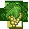 Chardonnay-icon.png