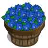 Morning Glory Bushel-icon.png