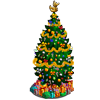 Holiday Tree (2010)5-icon.png