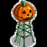 Pumpkin Tower-icon