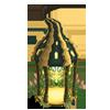 Lantern Gazebo-icon