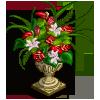Wedding Flower Pot II-icon