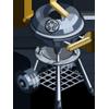 BBQ-icon