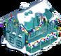 Ice House3-icon