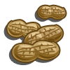 Peanuts-icon.png