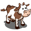 Soubor:Cow-icon.png