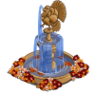 Harvest Fountain-icon.png