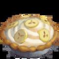 Banana Cream Pie.png