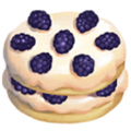 Blackberry Cream Cake.png