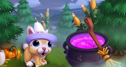 Farmville2 bunny brew01