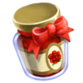 Bottle of Rose Jelly.png