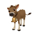 Baby Brown Swiss Cow.png