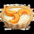 Apricot Briancon Tart.png