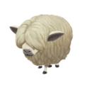Baby Lincoln Sheep.png