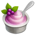 Beautyberry Cream.png