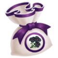 Black Pansy Scented Bag.png