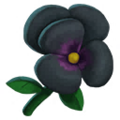 Black Pansy.png