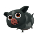 Baby Wild Pig.png