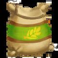 Barley Flour.png