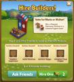 Build Election Podium Hire Builders.png