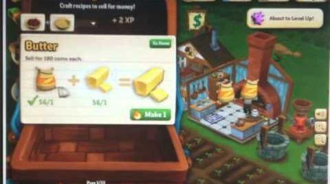 FarmVille 2 DO NOT BUY COINS!!!