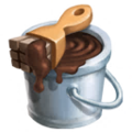 Brown Paint.png