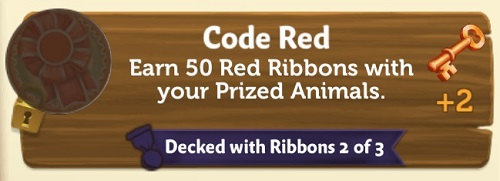 DeckedwithRibbons2