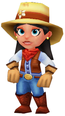 File:Character Marie full.png