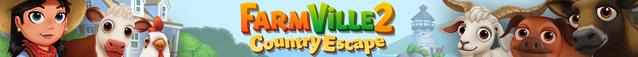 File:Farmville-2-country-escape-brand.png