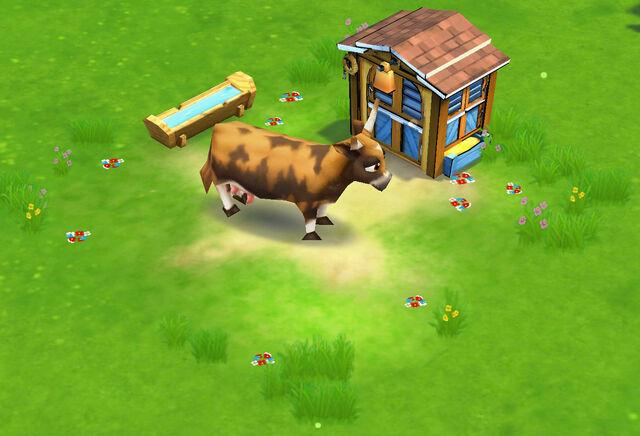 File:Pineywoods Cow.jpg