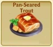 File:Pan-SearedTrout.jpg