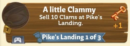 PikesLanding1