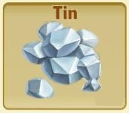 File:Tin.jpg