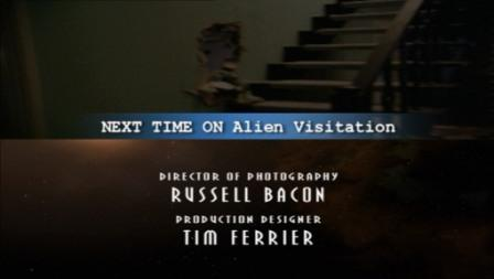 File:Alien Visitation Credits.jpg