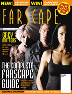 Magazine 12