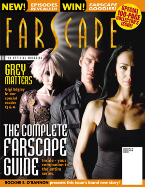 File:Magazine 12.jpg