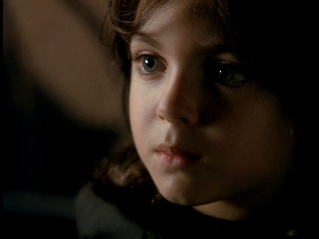 File:Little Aeryn.jpg