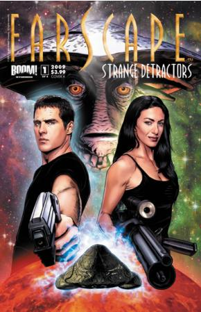 File:Farscape 5A.jpg