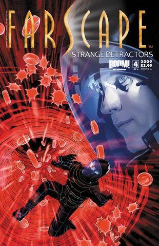 File:Strange Detractors 4A.jpg