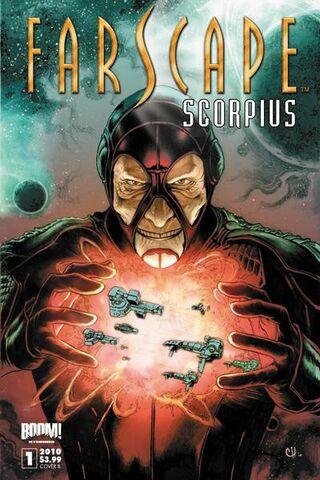 File:Scorpius 1B.jpg