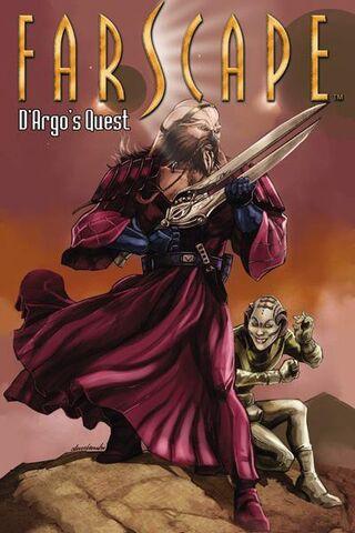 File:Dargo's quest cover.jpg