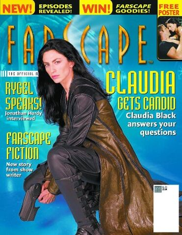 File:Magazine 11 SE.jpg