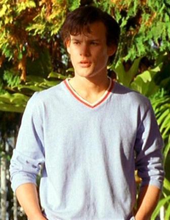 File:Teen Crichton.jpg