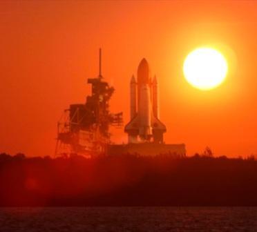 File:Shuttle pad.jpg